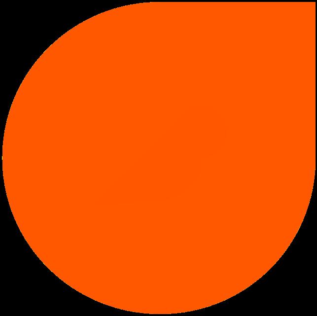 ViveLibre - Prueba 6