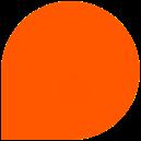 ViveLibre - Prueba 7